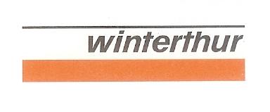 Wniterthur