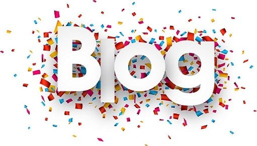 Blog de Antonio Penalva