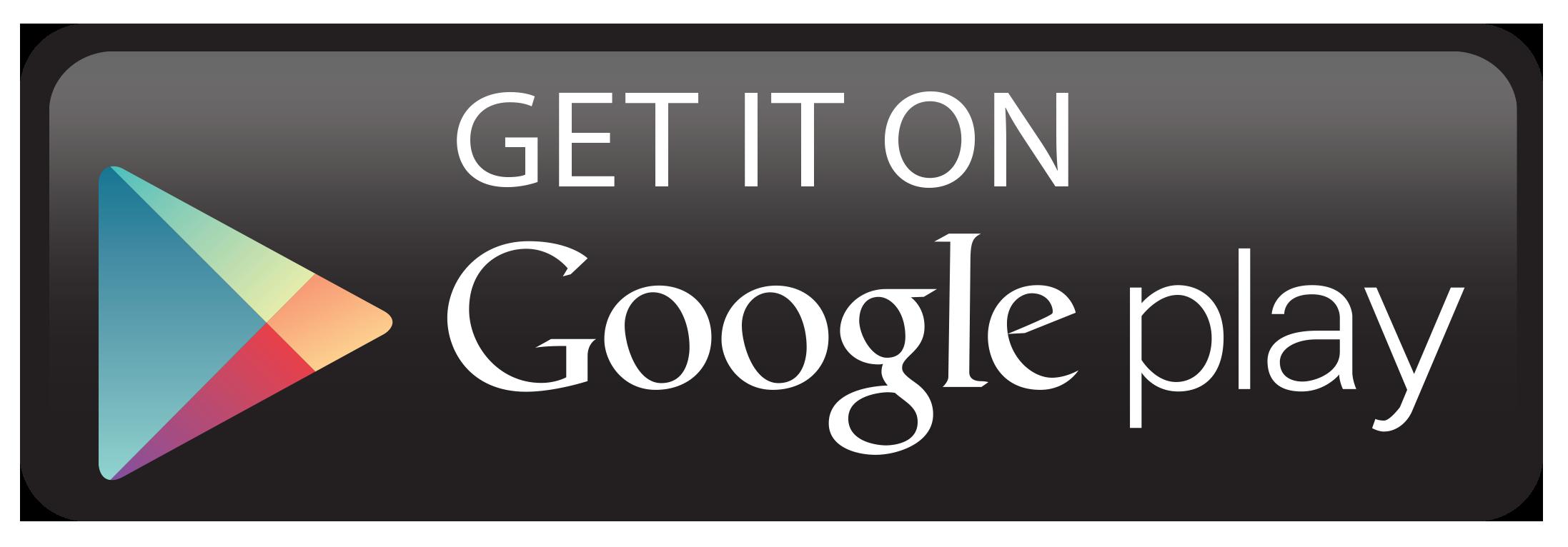 App maternum en Google Play