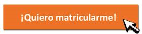 responsive_variations