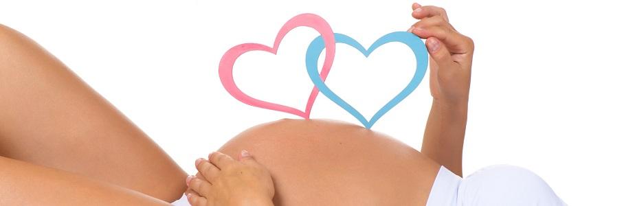 Preparación al parto Benidorm