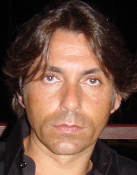 Antonio Penalva Lozano (matrón-antropólogo)